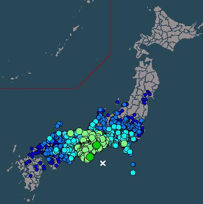 quake906.png